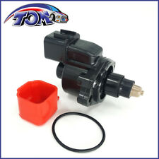 BRAND NEW IDLE AIR CONTROL VALVE FOR MITSUBISHI HYUNDAI DODGE  AC99