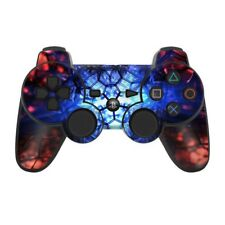 Sony PS3 Controller Skin - Geomancy by DigitalBlasphemy - DecalGirl Decal