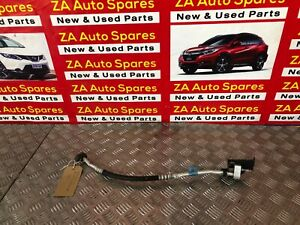 FORD FOCUS 2014-2017 AIR CONDITIONER PIPE P/N: F1F1-19d567-AB