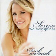 CD de musique schlager pour métal sur album