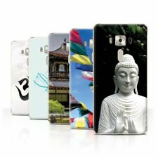 Peace Cases, Covers and Skins for ASUS ZenFone 4