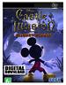 Mickey Mouse Castle of Illusion Steam Download Key Digital Code [DE] [EU] PC