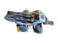 Tomy Dinosaur Zoid Gunblaster Rz 052