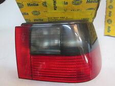 Phare arrière côté droit Hella, Seat Ibiza à partir de 1993 al 1996 [2066.17]