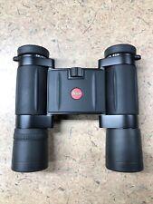 Leica Trinovid BCA 10x25 Binoculars