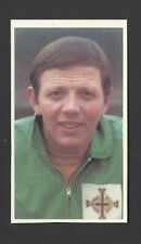 THOMSON - WORLD CUP STARS - #54 MARTIN HARVEY, IRELAND