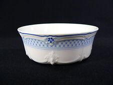 Hutschenreuther Baroness Estell Dessertschale  Ø 13,5  cm
