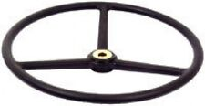 New David Brown Steering Wheel K83746
