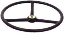 New David Brown Steering Wheel K83746