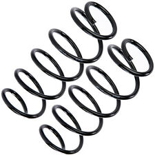 FORD MONDEO MK3 2000-2007 HATCH & SALOON REAR COIL SPRINGS PAIR NEW