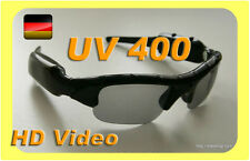 Camera glasses Sporty spion Everything spycam Video 32GB