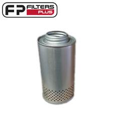 SA16036 HIFI Breather Filter - Volvo Penta - 843736, CB44, LAF1998, AF26188