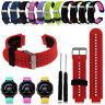 Replacement Wrist Watch Band Belt Strap for Garmin Forerunner 230 235 630 220...
