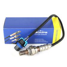 1pc Upstream/Downstream Oxygen Sensor For Buick Century LeSabre Park Avenue