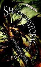 Shadowstorm (Forgotten Realms: The Twili Mass Market Paperback 9780786943047