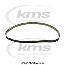 New Genuine Febi Bilstein Timing Cam Belt 37285 Top German Quality