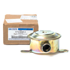 OEM NEW Engine Crankshaft Ventilation CDR Valve 6.9 7.3 Diesel Ford E3TZ-6A665-A