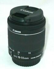 TAMRON 70-300MM DI MACRO FOR CANON  F4-5.6 NEW(OTHER)