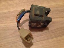 Yamaha Pee Wee 80 PW80 PW CDI Unit Black Box Ignition Igniter