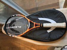 Head Flexpoint Firebolt L3 tennis raquet