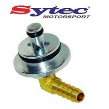 SYTEC FUEL RAIL ADAPTOR FITS AUDI SEAT VOLKSWAGEN (AD-VR6)