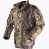 Jack Pyke Hunters Jacket Green/ English Oak - Walking/ Shooting/ Fishing