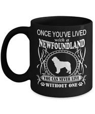 Newfoundland Dog, Newfoundlands,Newfoundlan d dogs,Newfie,Coffee Mug