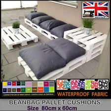 Polystyrene Bean Bags And Inflatables For Sale Ebay