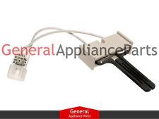 Ge General Electric Gas Dryer Flat Ceramic Igniter Ignitor Glow Bar We04X10149