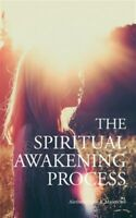 The Spiritual Awakening Process, Brand New, Free shipping in the US