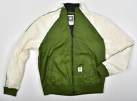 G-STAR RAW Men Jacket, Vindal Bomber, Myrow Nylon CF Gr. L Neu !!!