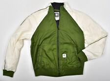 G-star raw hombre chaqueta, vindal BOMBER, myrow nailon CF talla L NUEVO