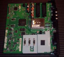 Philips TV - Mainboard 313912364461v1 W827.5 BD 313912364471v1 S 31272 6861707 A