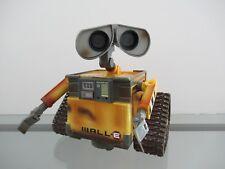 ♥ Jouet Robot Wall.E