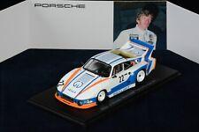 Porsche 935, Spark 1:43