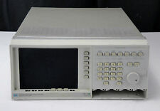 As-Is / Parts - HP Agilent 54100A Oscilloscope 1 GHz 2 Channel