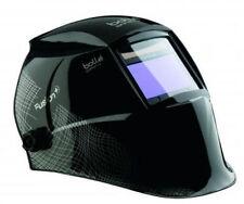 BOLLE FUSION 40121 Welding Electro Optical Helmet Auto Darkening Shades 5-8/9-13