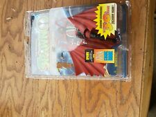 Spawn action figures used
