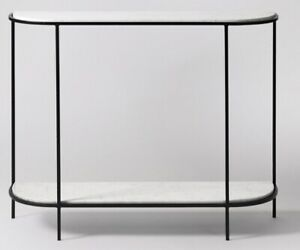 Swoon siena Console Table