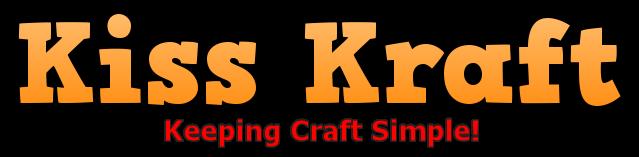 Kiss Kraft Australia