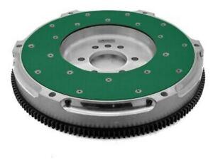Fidanza for 55-86 Chevy V8 Aluminum Flywheel