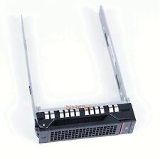 3.5'' 03X3835 Caddy For Lenovo ThinkServer RD630/RD530/RD430/RD330/TS530/TS430