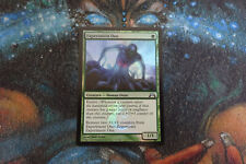 MTG - 1 x FOIL Experiment One - EX Condition - Gatecrash