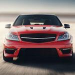 JY-automotive
