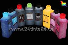 8 250 PFI-301 PFI-701 Ink Tinte PIGMENT für Canon ImagePROGRAF iPF8000S iPF9000S
