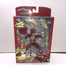 Saban?s Power Rangers Dino Charge #42176