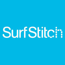 SurfStitch