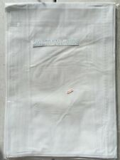 Small Cute Plastic RV Shower Curtain Liner For Men Girl