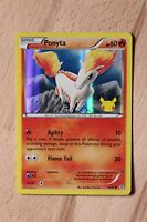XY Generations Holo Foil Rares (Ultra, Full Art & Half Art) Prime Pokemon Cards