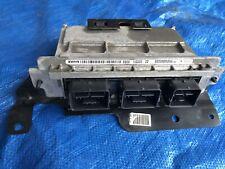 13 14 15 FORD EXPLORER Flex ENGINE CONTROL MODULE OEM 1531658A01 W/O TURBO 3.5